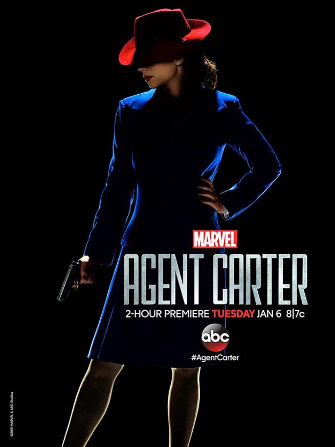 agent-carter-612x816-115130
