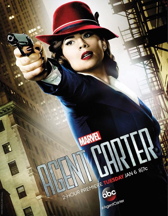 agent-carter-768-115822