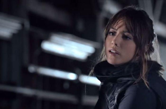 Agents-of-S.H.I.E.L.D.-Season-2-Premiere-4-850x560