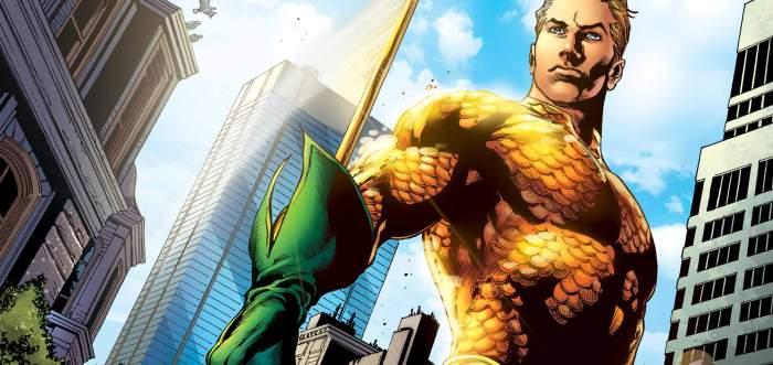 Aquaman header