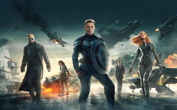Captain-America-The-Winter-Soldier-2014