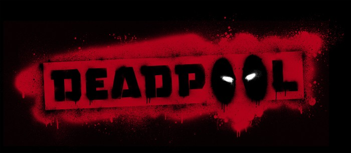 Deadpool header