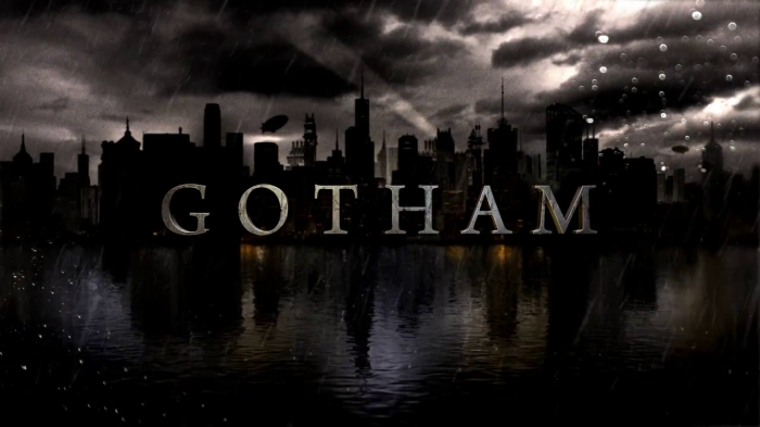 Gotham_(serie_televisiva)