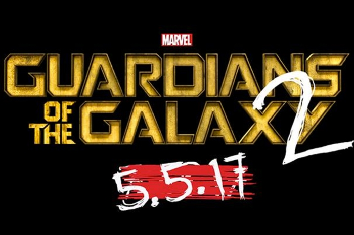 Guardians of the Galaxy 2 header