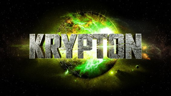 krypton-art-114972