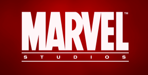 marvelstudios-afthotwtth-what-does-the-special-imax-3d-preview-tell-us-about-guardians-of-the-galaxy-will-marvel-studios-ever-make-a-namor