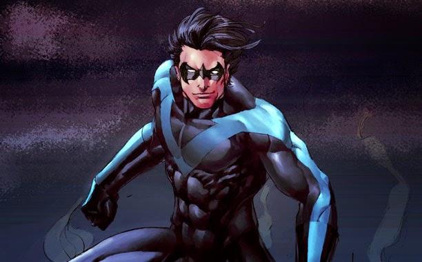 Nightwing_612x380