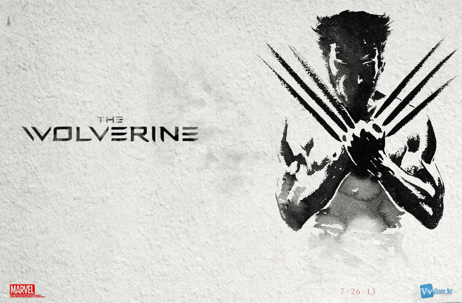 Wolverine 3 header