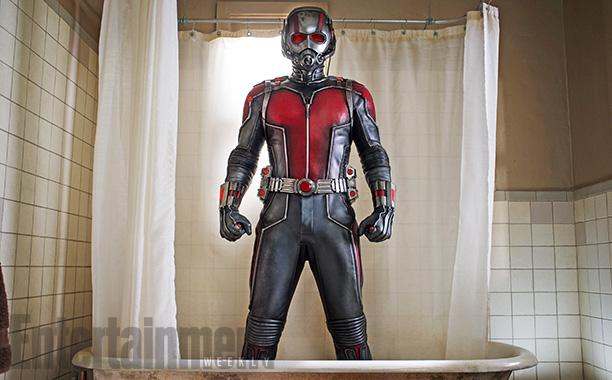 ant-man-tub-117507
