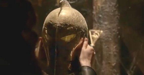Constantine-Doctor-Fate-Helmet
