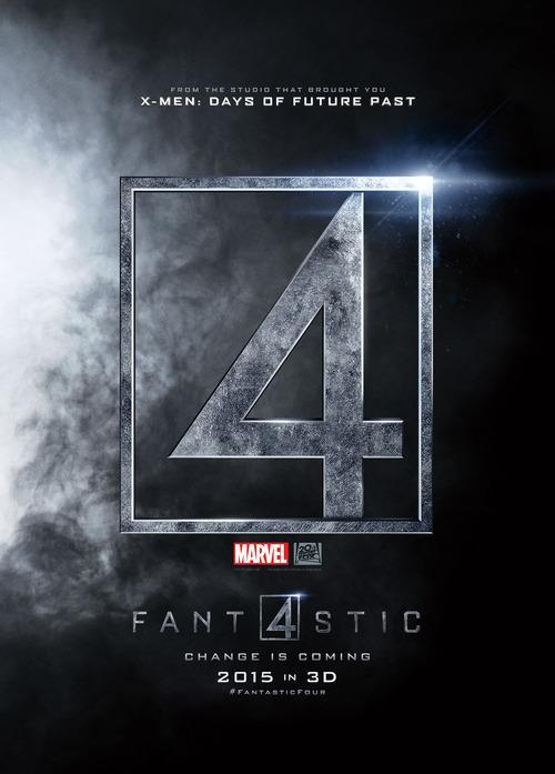 fantastic-4-119718