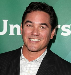 dean-cain-nbc-universal-press-tour-01