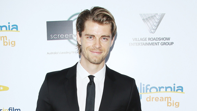 luke-mitchell-agents-of-shield-casting