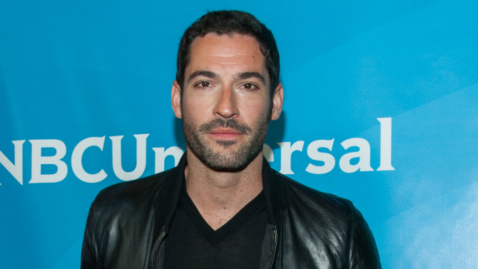 tom-ellis-lucifer-pilot-casting