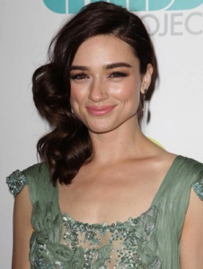 woman-crush-wednesday-crystal-reed-1