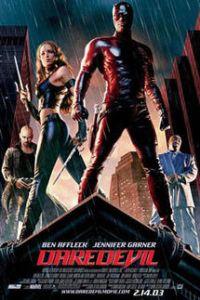 215px-Daredevil_poster