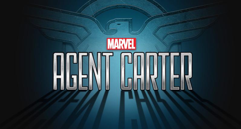 Agent_Carter_New_Logo