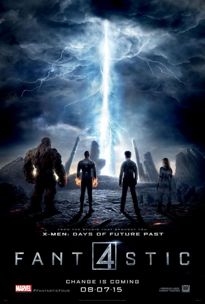 fantastic-four-poster-128602
