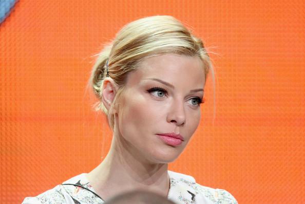 Lauren-German