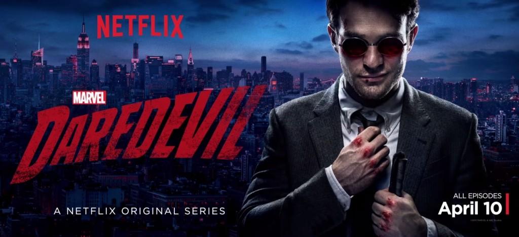 Netflix-Marvels-Daredevil-Banner-1024x468