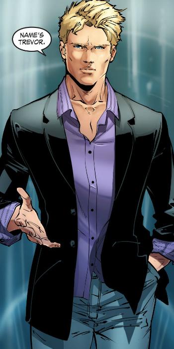 Steve_Trevor_(Smallville)_002