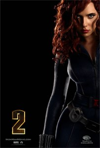 BlackWidow_IronMan2_poster