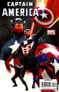 Captain_America_Vol_1_600