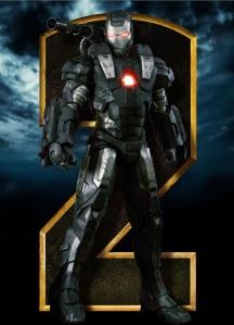 Iron-man-2-war-machine-character-poster