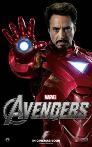 The-Avengers-Iron-Man_01