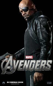 The_Avengers_Poster_3