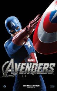 The_Avengers_Poster_4