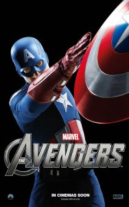 The_Avengers_Poster_4