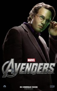 The_Avengers_Poster_5